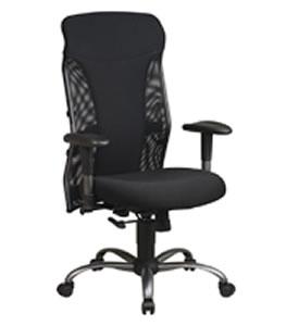executive chairs manufacturer executive chairs dealer executive