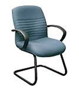 Visitor Chairs Manufacturer Visitor Chairs Dealer Visitor Chairs